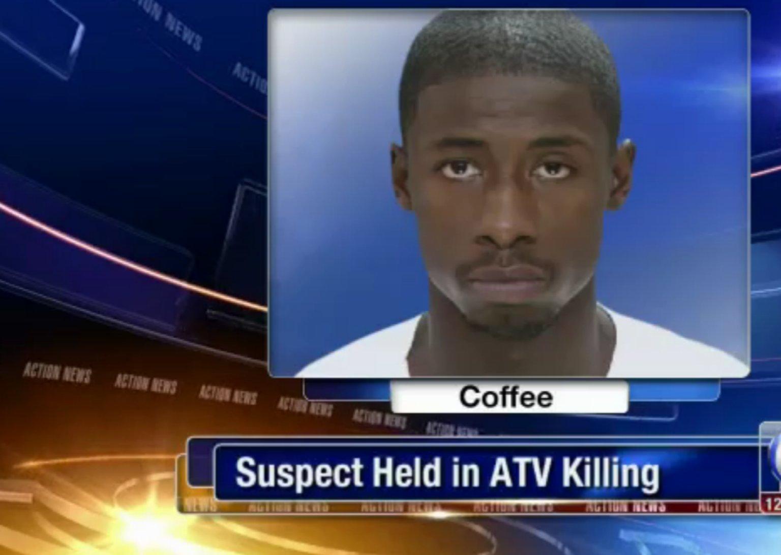 Craigslist Com Philadelphia >> Craigslist Murder In Philadelphia Leads To 23-Year-Old's Arrest (VIDEO) | HuffPost