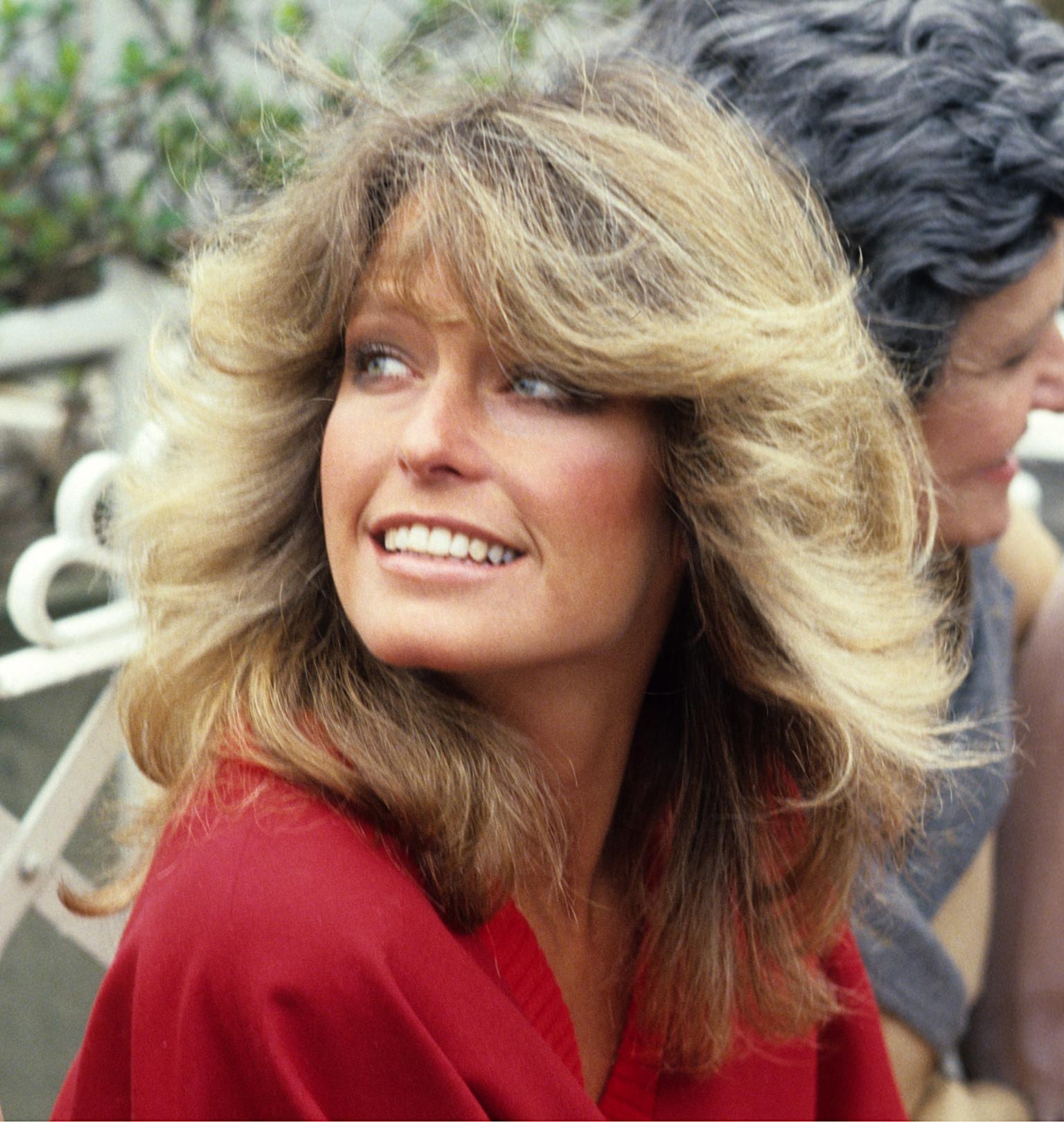 farrah fawcett death anniversary: 'charlie's angels' actress died