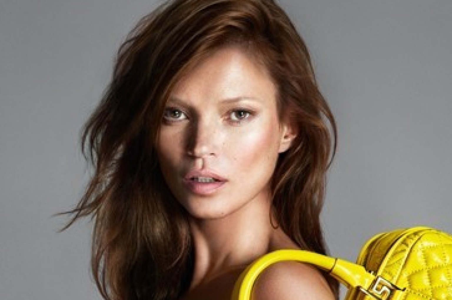 Kate Moss Playboy Preview Will The Cover Look Like This