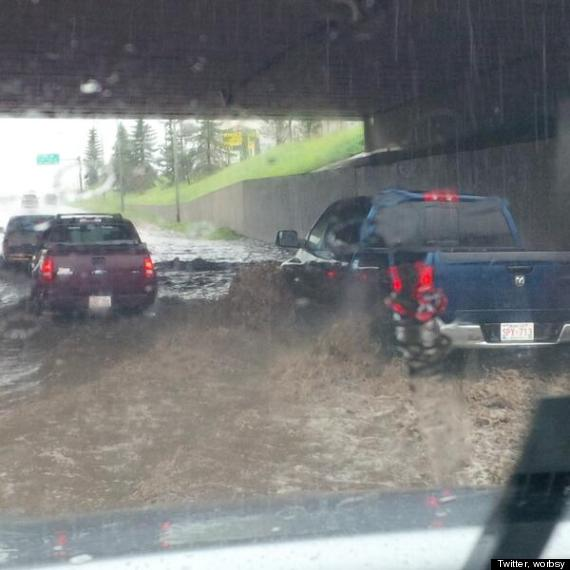 edmonton flooding