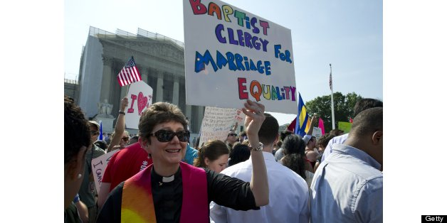 religions-for-gay-marriage-afgani-women-pussy