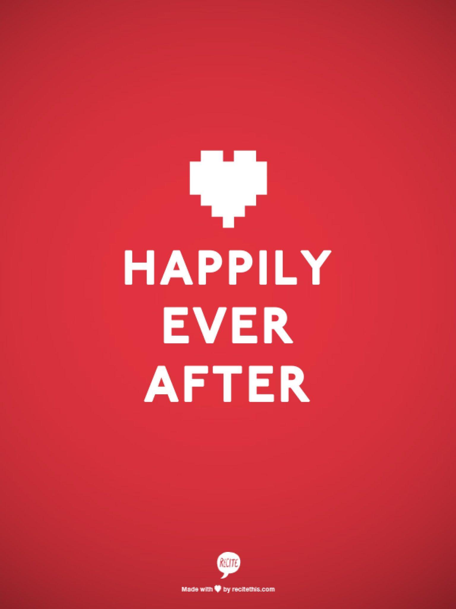 Life After Divorce Quotes Life After Divorce The 3 Words That Best Describe Postsplit Life