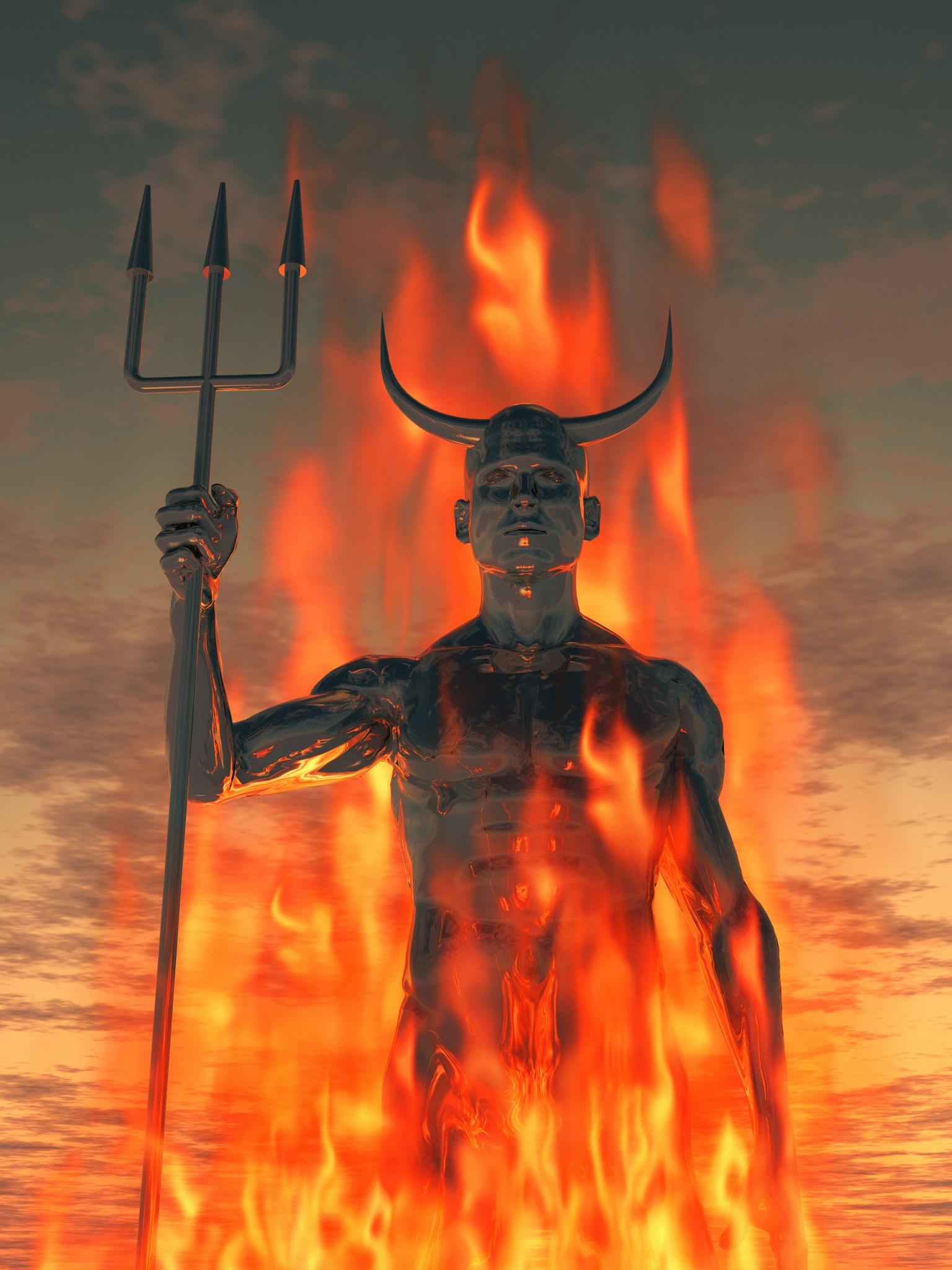 """Résultat de recherche d'images pour """"hell people"""""""
