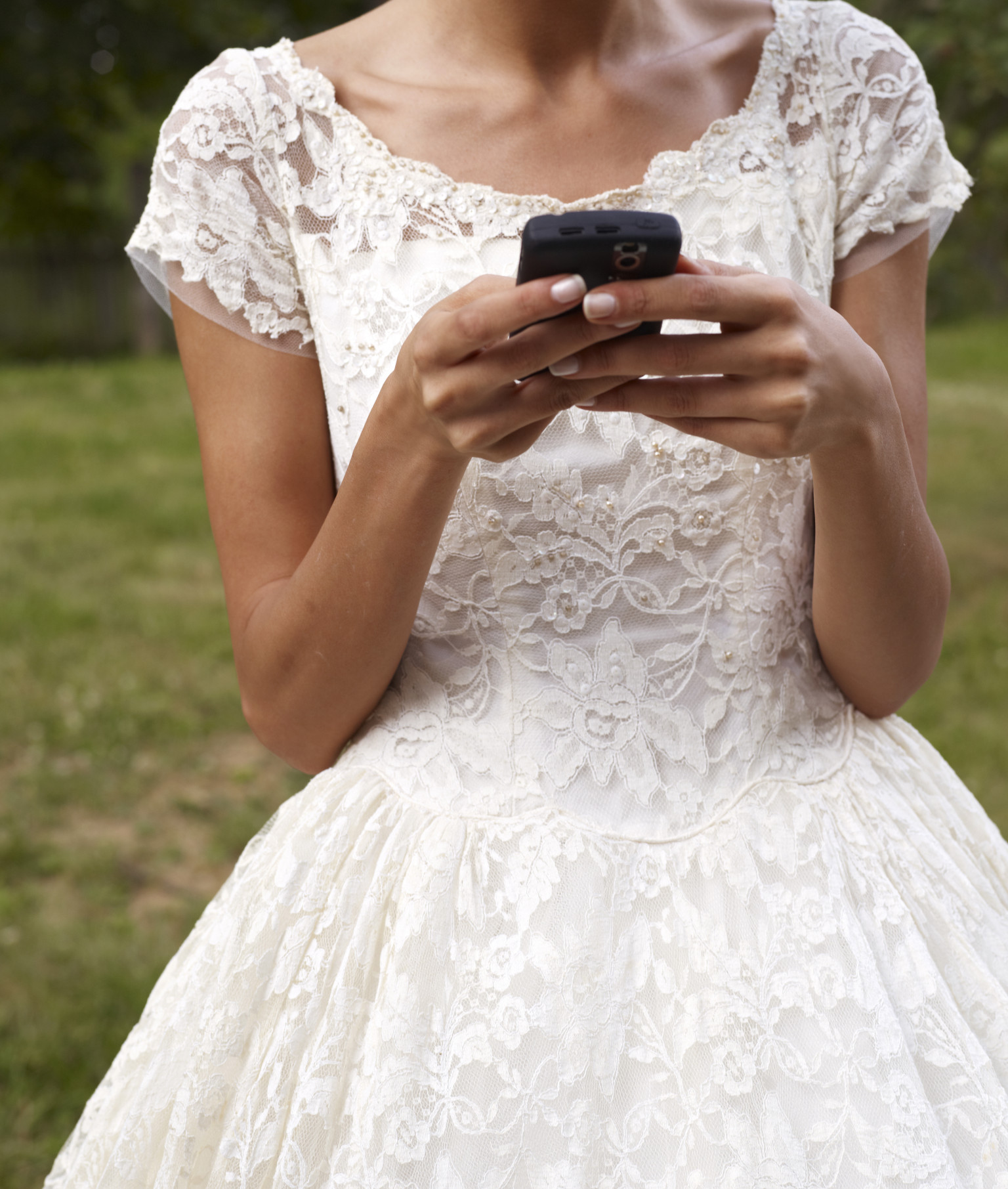 Wedding Photo Apps 10 That Collect Your Guests Photos PHOTOS