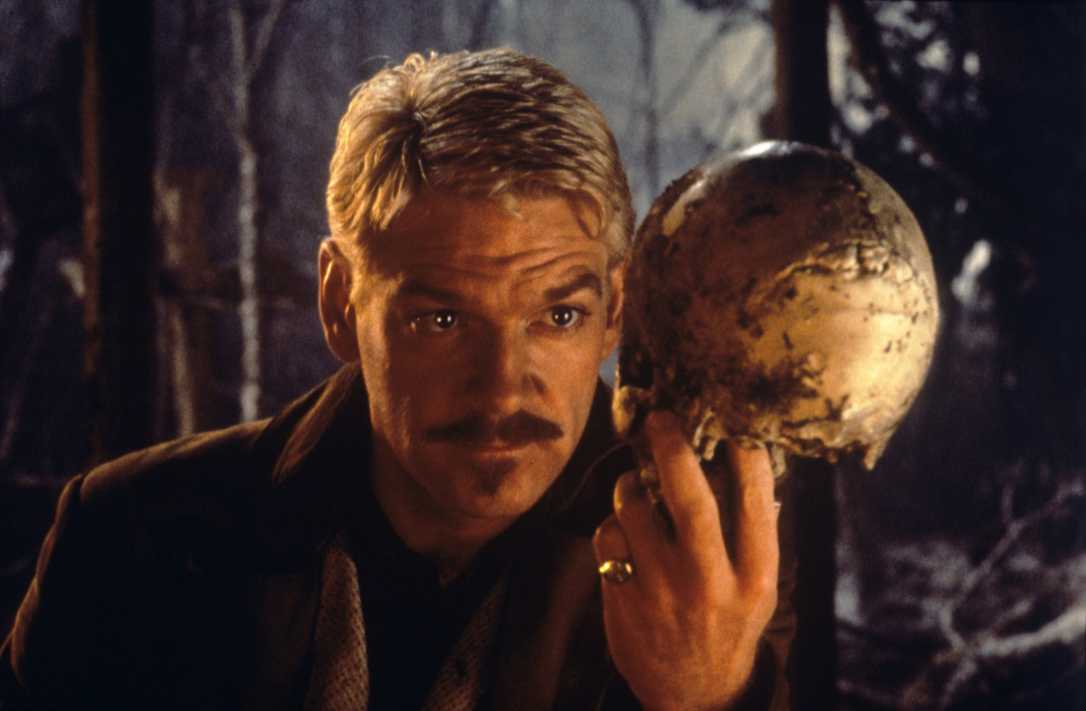 9 Things You Can Learn From 'Hamlet' | HuffPost