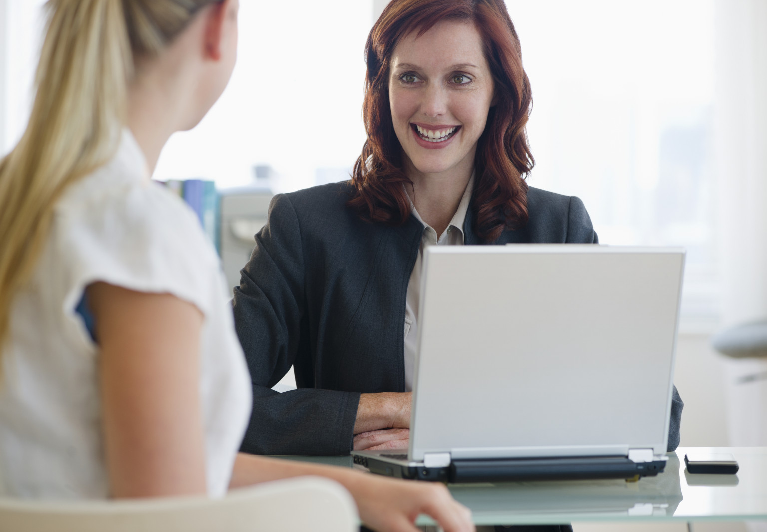 5 signs that you u0026 39 re ready for a career change
