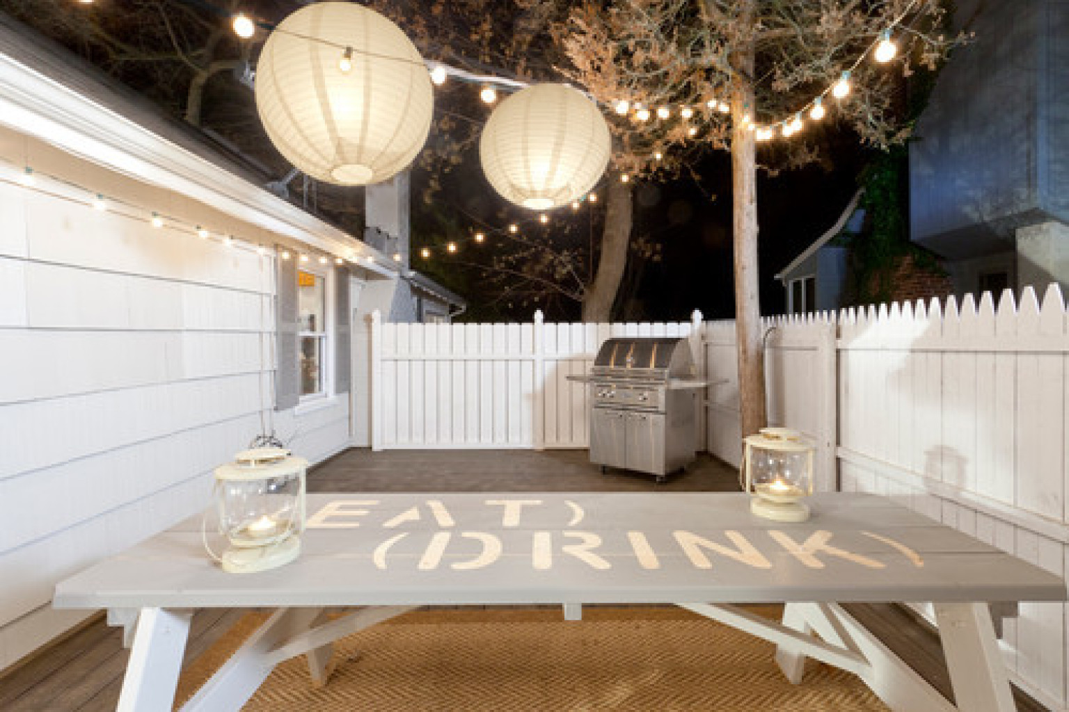 it u0027s national picnic month bring the park to your place with