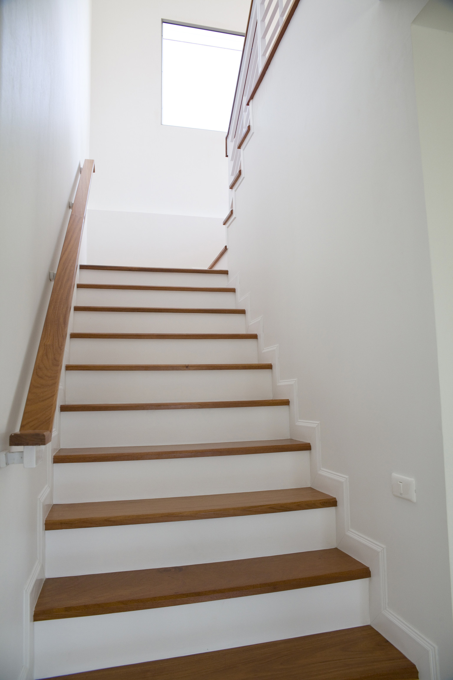 How to choose a home stair lift huffpost for 2 story wheelchair lift