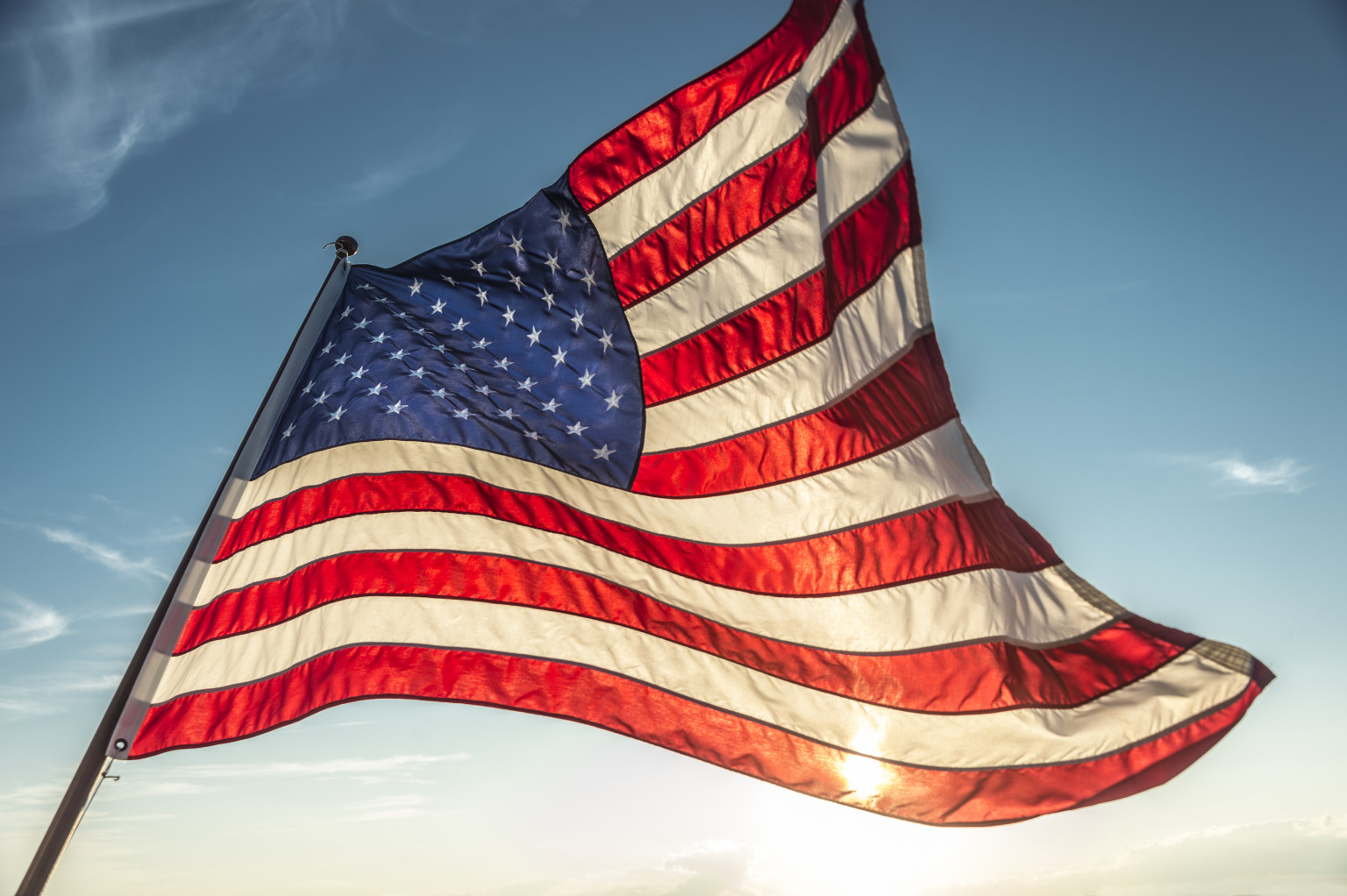 "patriotism and the union of americans 30 of the greatest patriotic american quotes in  ""the cement of this union is the heart-blood of every american  of every great patriotism quote in american."