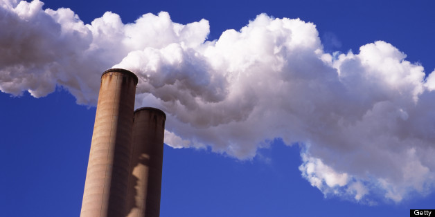 Florida Power And Light Rate Hike Means $822 Million For Cleaner Air