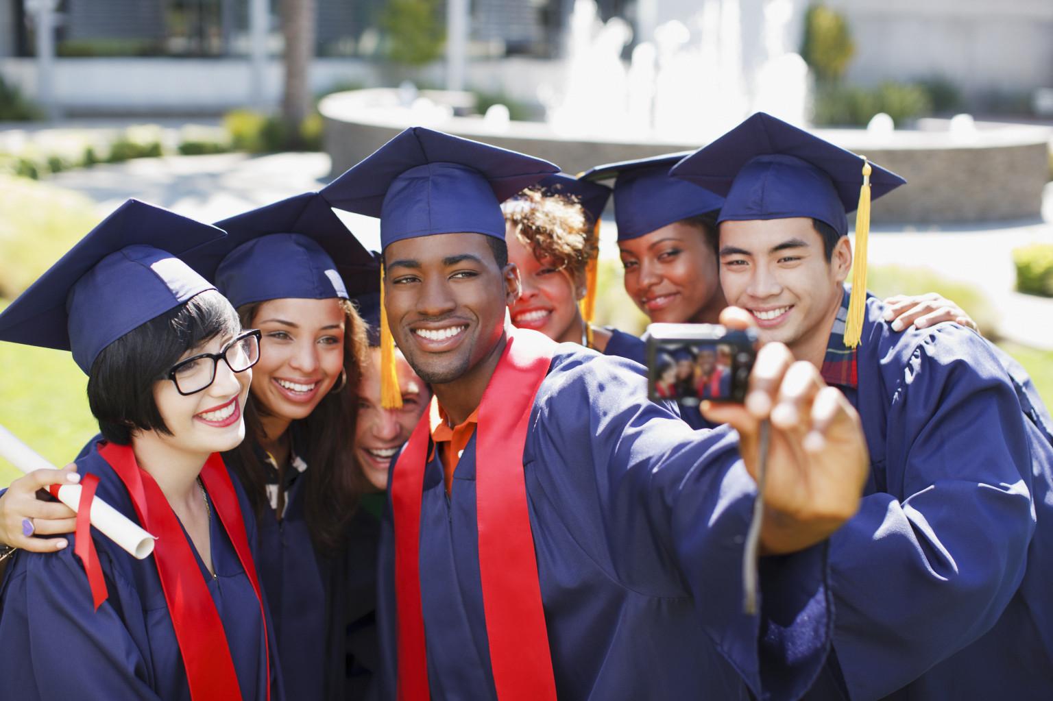 Class Rings Yearbooks Graduation  Jostens