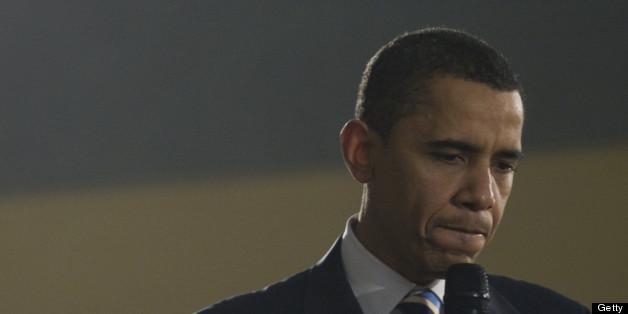 President Obamas 9 Minimum Wage Wouldnt Solve Working Poor