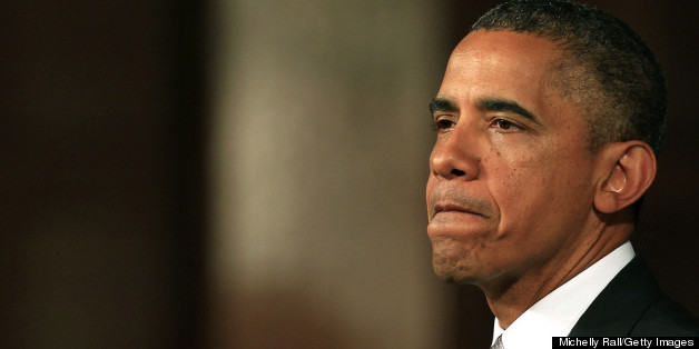 Obamacare Delay Gives Employers Little Reason To Change Course