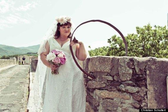 jodi rose marries bridge