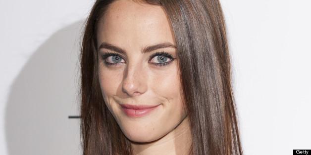 'Skins' Star Kaya Scodelario 'Wasn't Sure What She Thought About' Resurrecting Effy