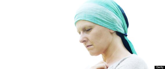 breast cancer drug