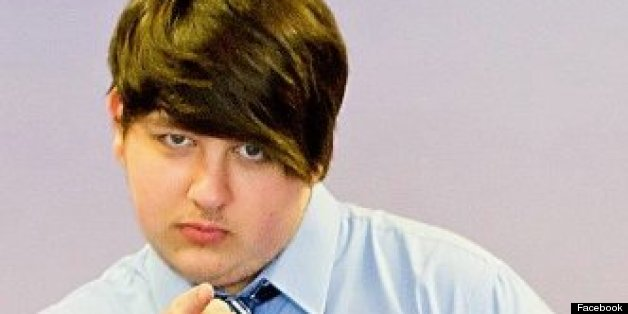 The inquest into the death of Sam Boon will begin today