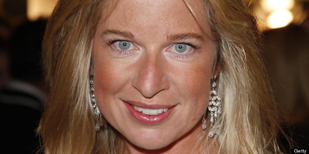 Katie Hopkins has upset Twitter with an ill-timed tweet about life expectancy