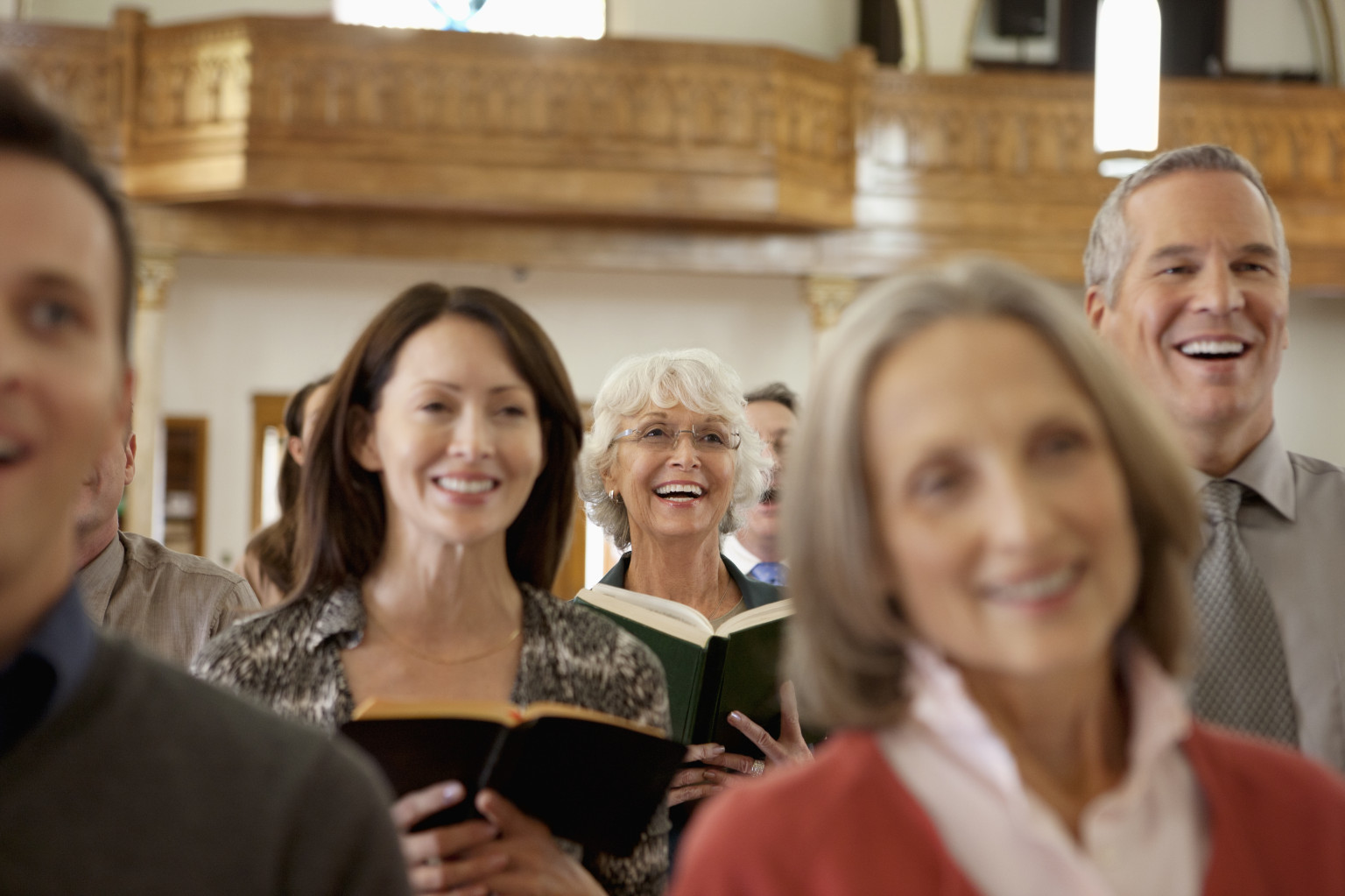 church congregation images 7 signs of a gay friendly congregation huffpost 1041