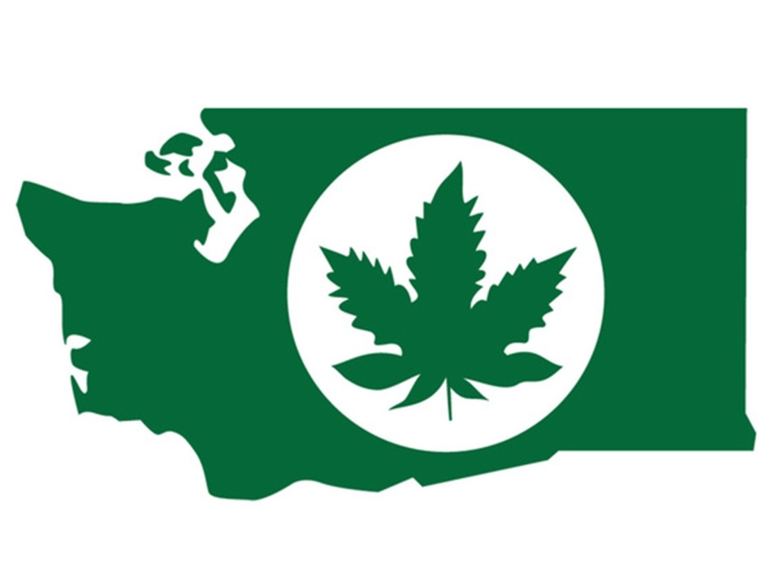 washington states marijuana logo nixed as too weed