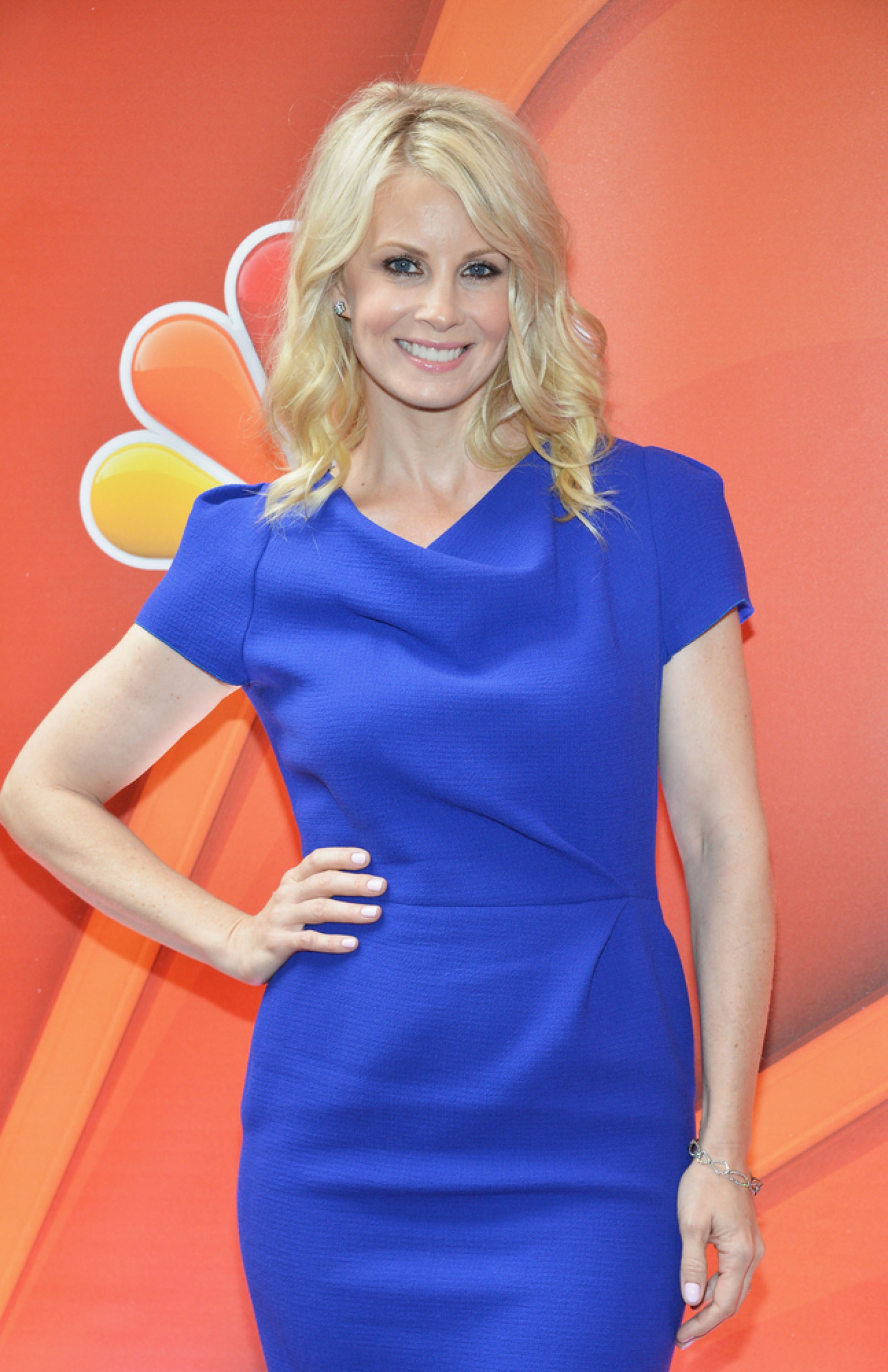 List of Synonyms and Antonyms of the Word: monica potter ... | 1536 x 2374 jpeg 703kB