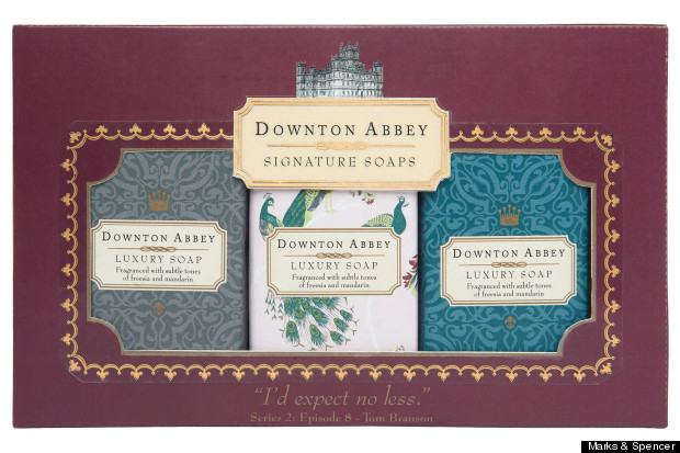 downtonsoaps