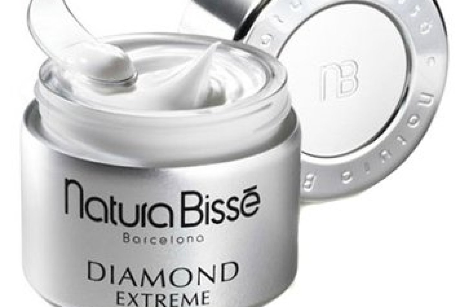Diamond Beauty Treatments To Bling Out Your Look (PHOTOS) | HuffPost