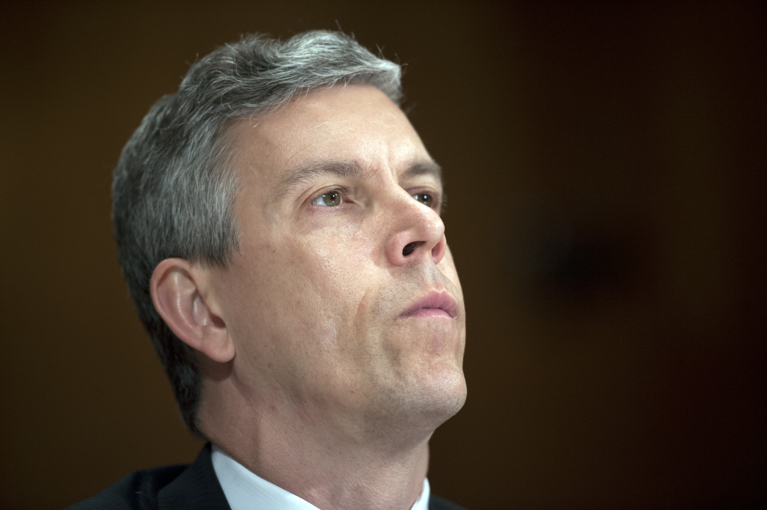 arne duncan senior thesis Arne duncan's wiki: arne starkey duncan[39] (born november 6 his senior thesis, for which he took a year's leave to do research in the kenwood neighborhood.
