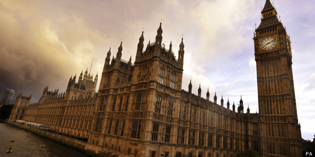 Ipsa will announce a £10,000 pay rise for MPs