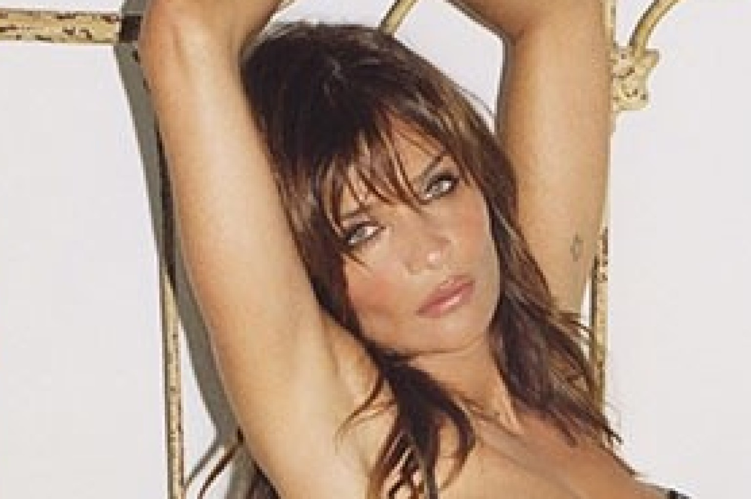 nude Hot Helena Christensen (32 photos) Is a cute, Snapchat, cleavage