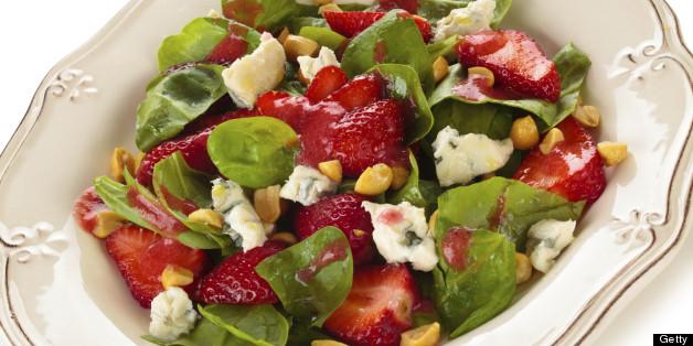 Foods For Brain Health: 5 Yummy Ideas