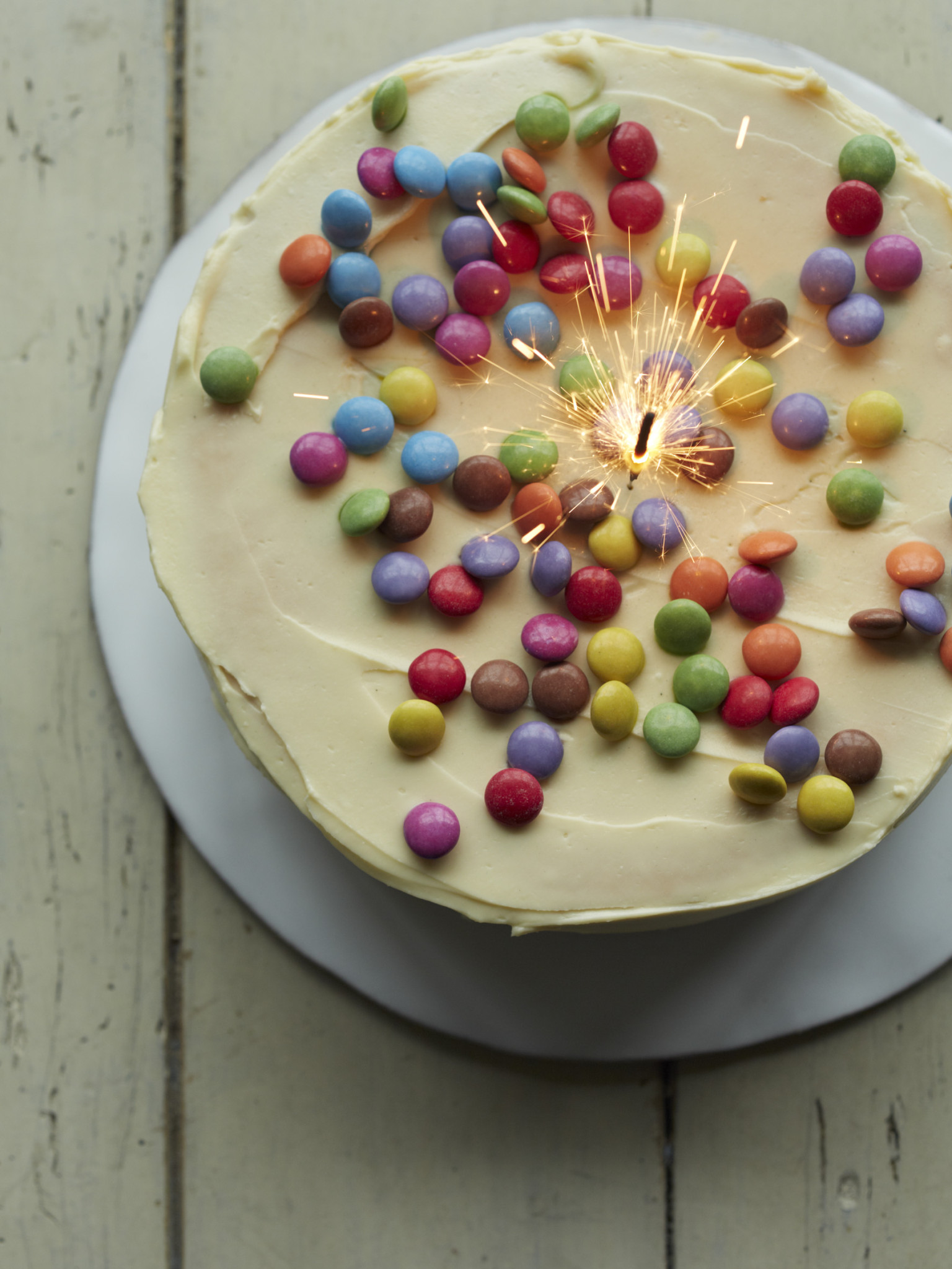 Birthday Cake Recipes And Ideas That Are Guaranteed To Wow Huffpost