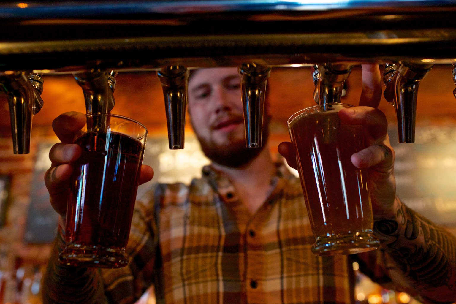 Craft A Brew Huffinton Post
