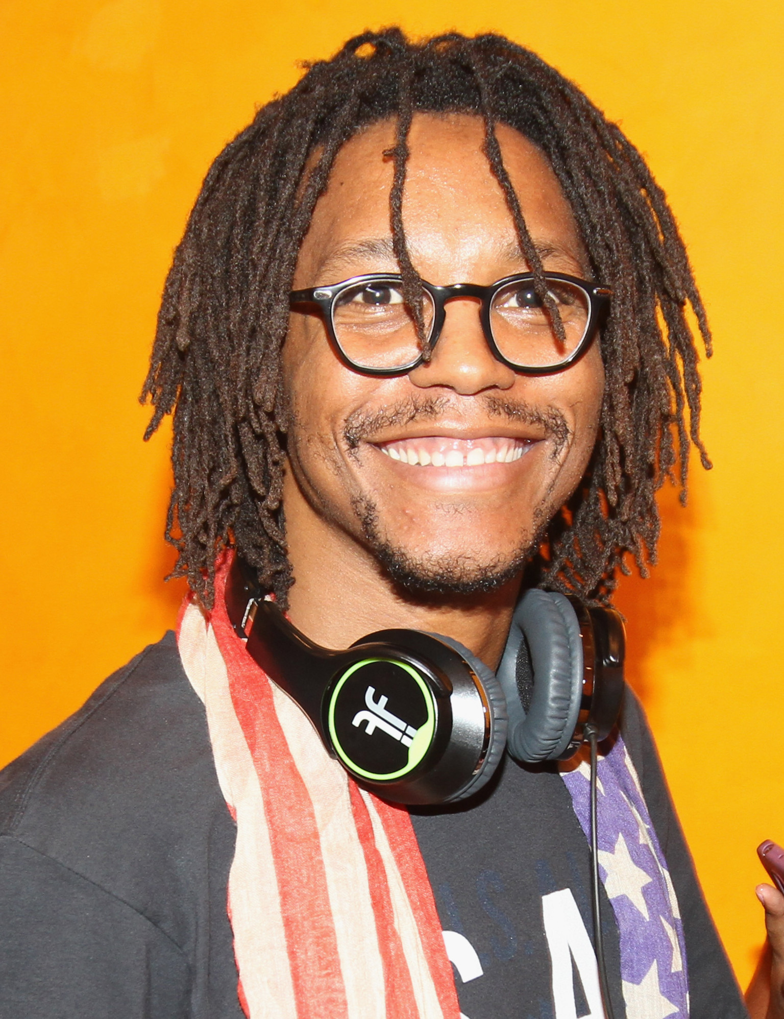 Lupe Fiasco and the Greatest Rap Video of All Time   HuffPost