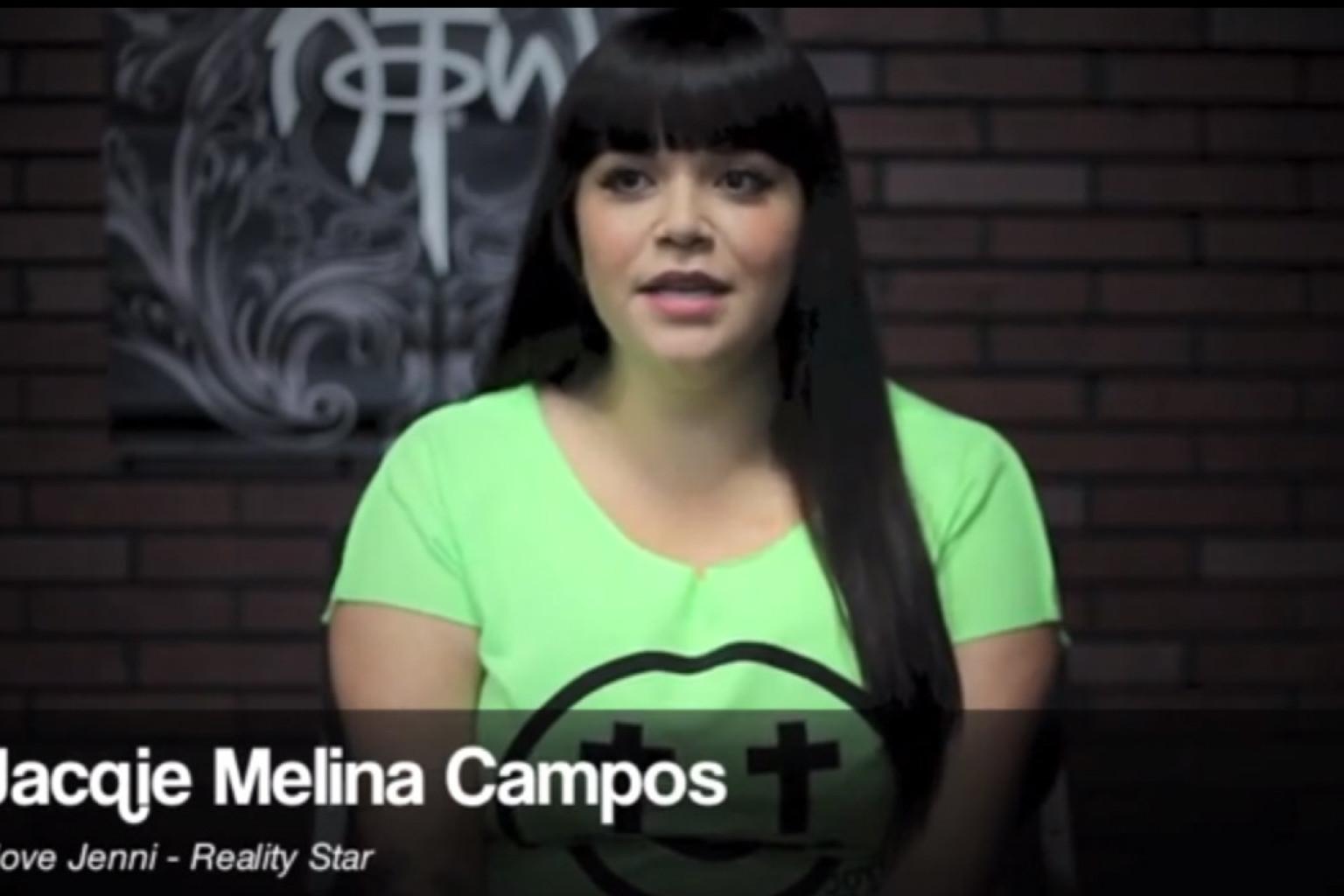 from Raul video sexo jenni rivera