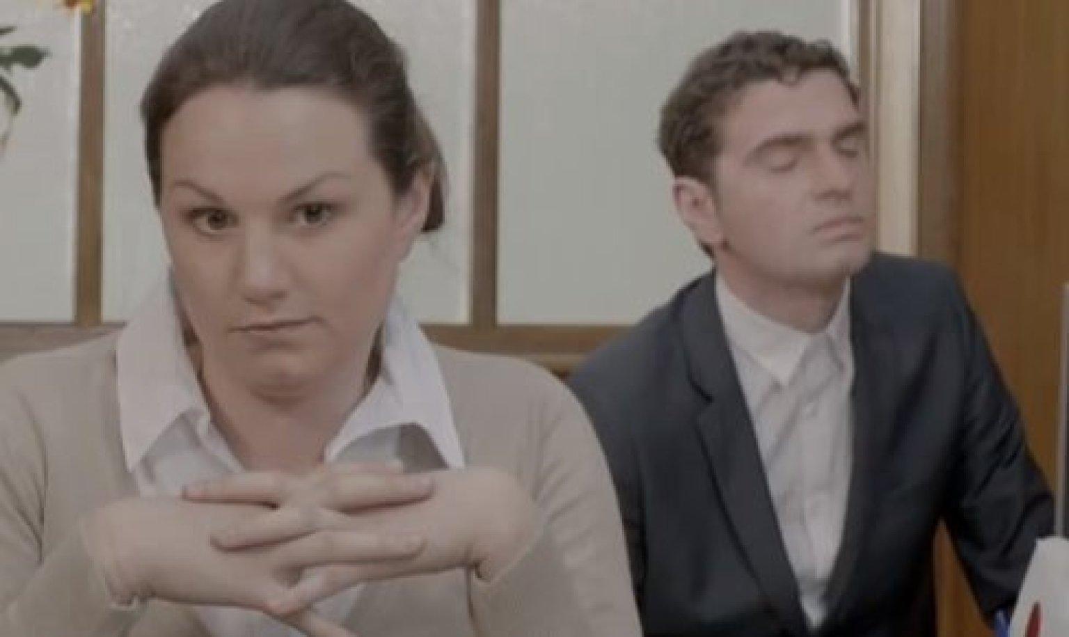 furtive videos women Free masturbation