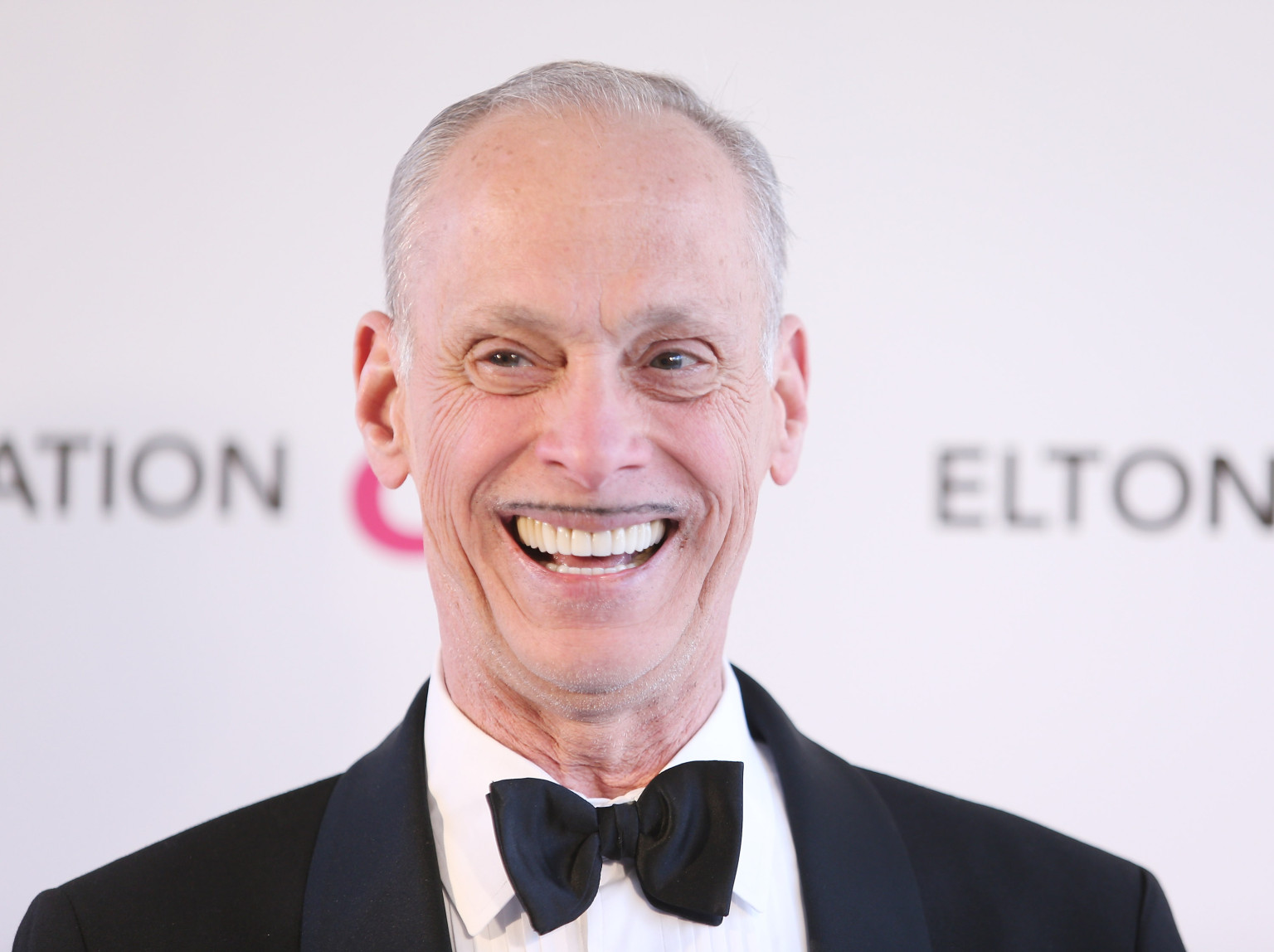 What If the Avant-Garde Were the Moral? On Early John Waters and the ...