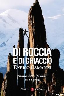 cover libro laterza