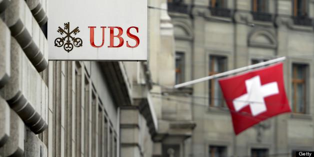 Resultado de imagen para Swiss Bank