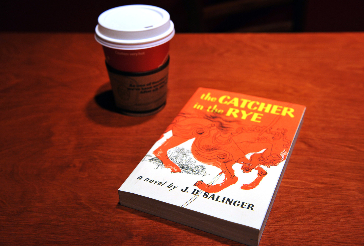 diagnosing holden caulfield Anyone know what a psychiatric diagnosis of holden would is in fact a mental illness therefore stating that holden caulfield doesn't have a mental illness.