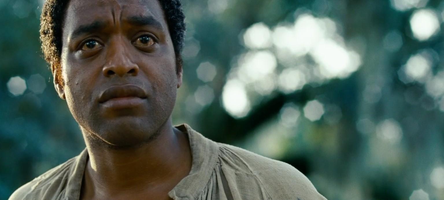historical accuracy of years a slave already being discussed historical accuracy of 12 years a slave already being discussed huffpost