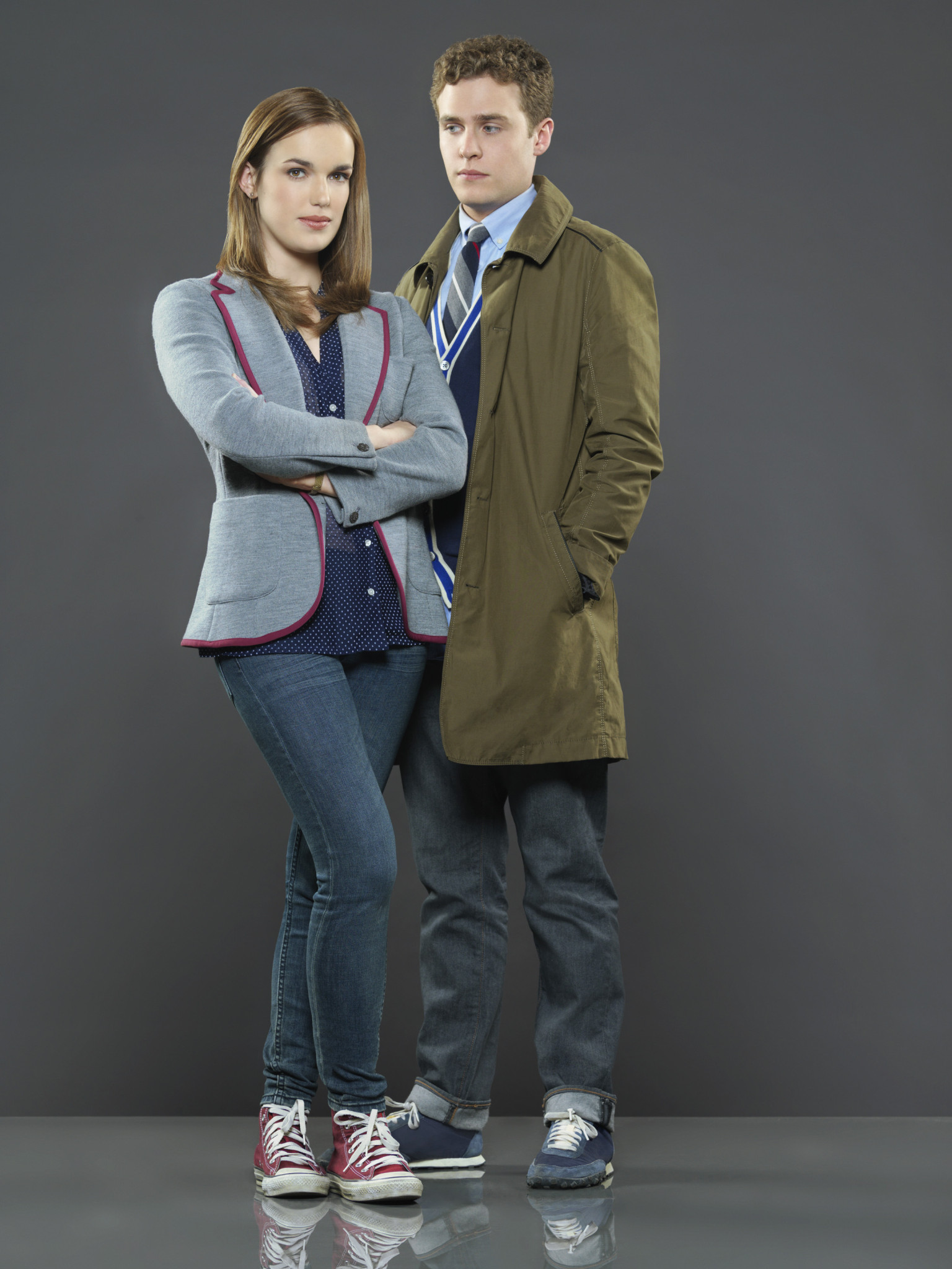 simmons agents of shield. \u0027agents of s.h.i.e.l.d.\u0027 first look: meet fitz and simmons from abc marvel\u0027s new series (exclusive video) | huffpost agents shield e