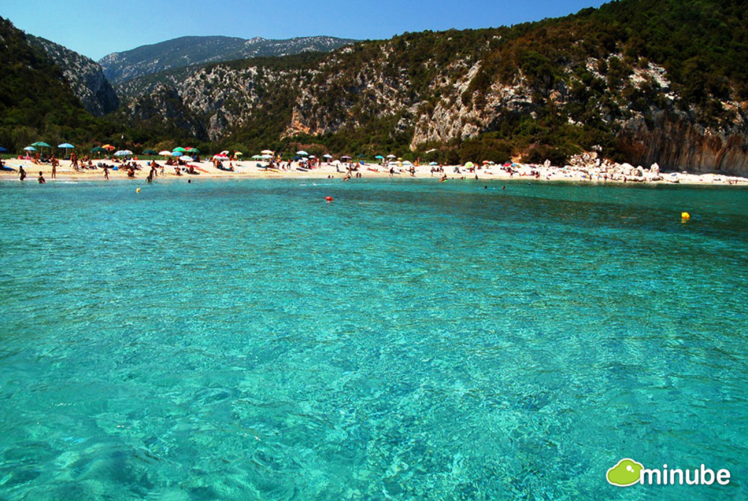 Europes Hottest Summer Destinations for 2013  HuffPost