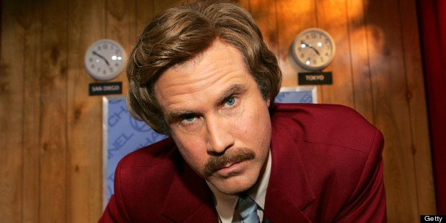 Happy birthday will ferrell gifs huffpost sciox Image collections
