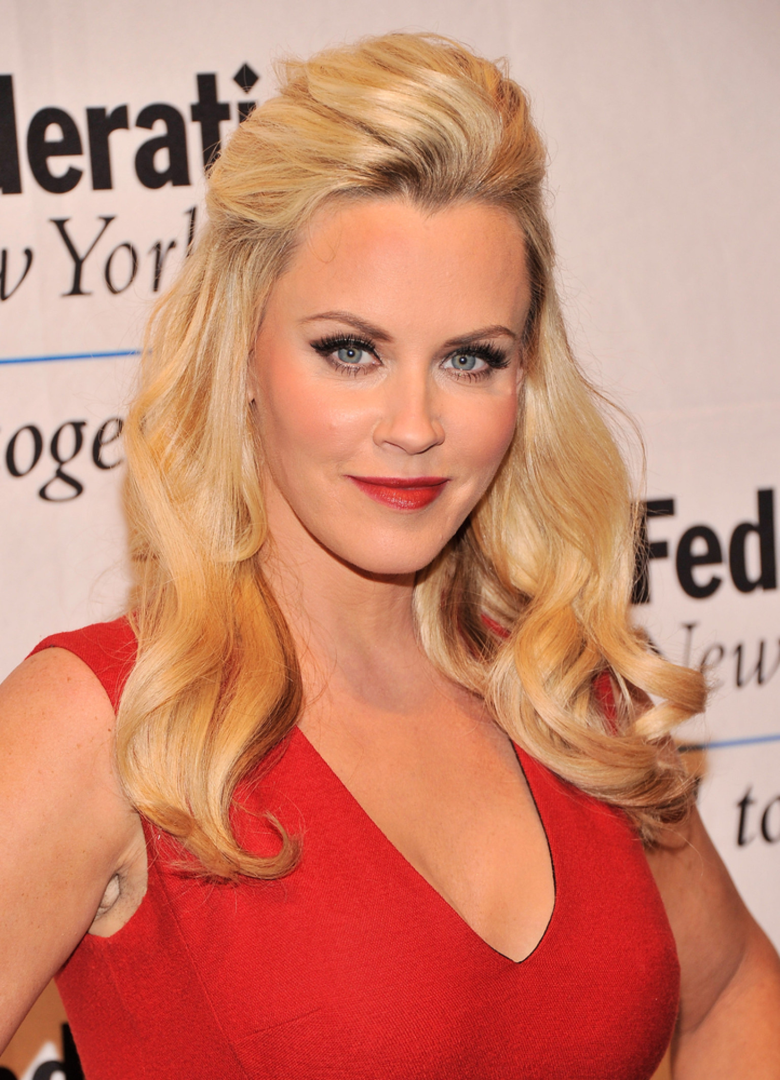 Jenny McCarthy Nude Pics and Videos - - Top