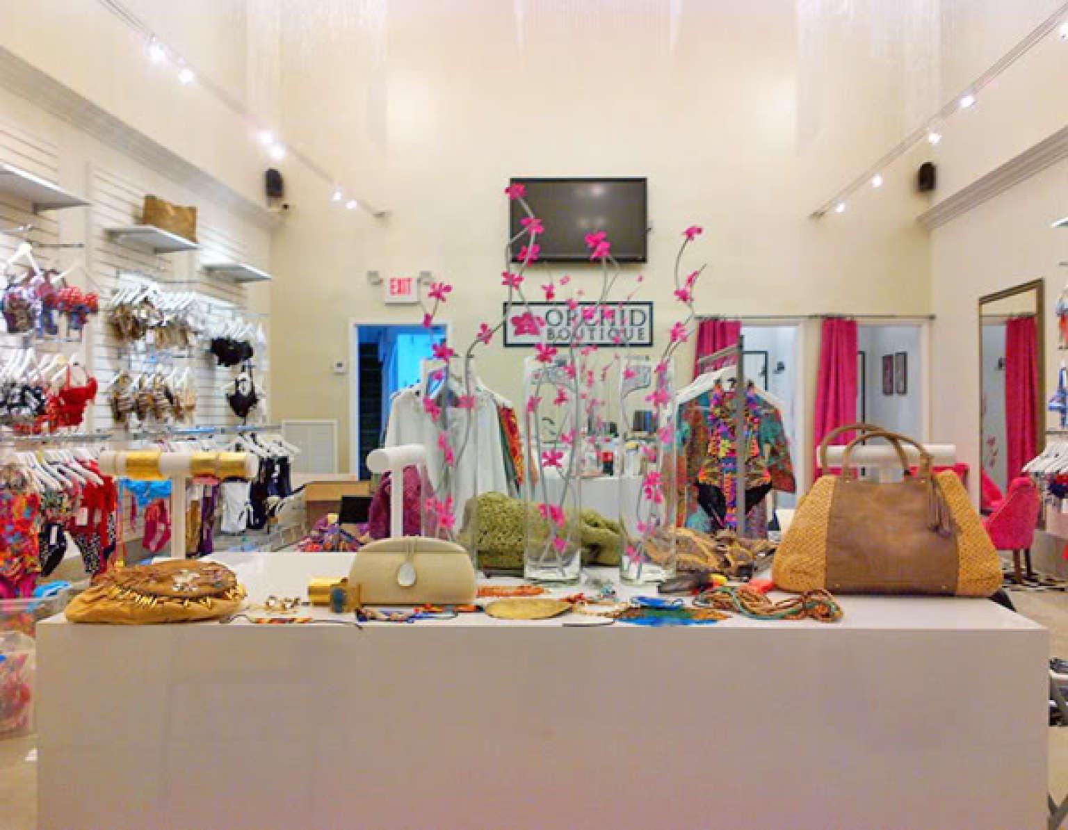 Miami S Best Swimwear Stores Huffpost