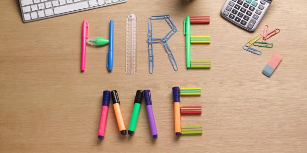 Paid Job vs. Unpaid Internship: Make the Best Choice for You