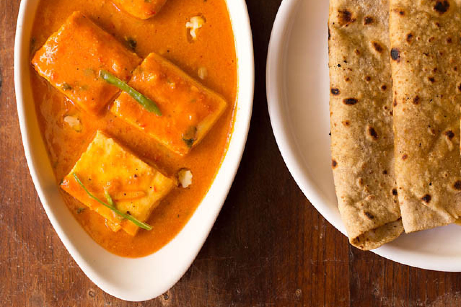 Vegetarian indian recipes from appetizers to desserts and beyond vegetarian indian recipes from appetizers to desserts and beyond photos huffpost forumfinder