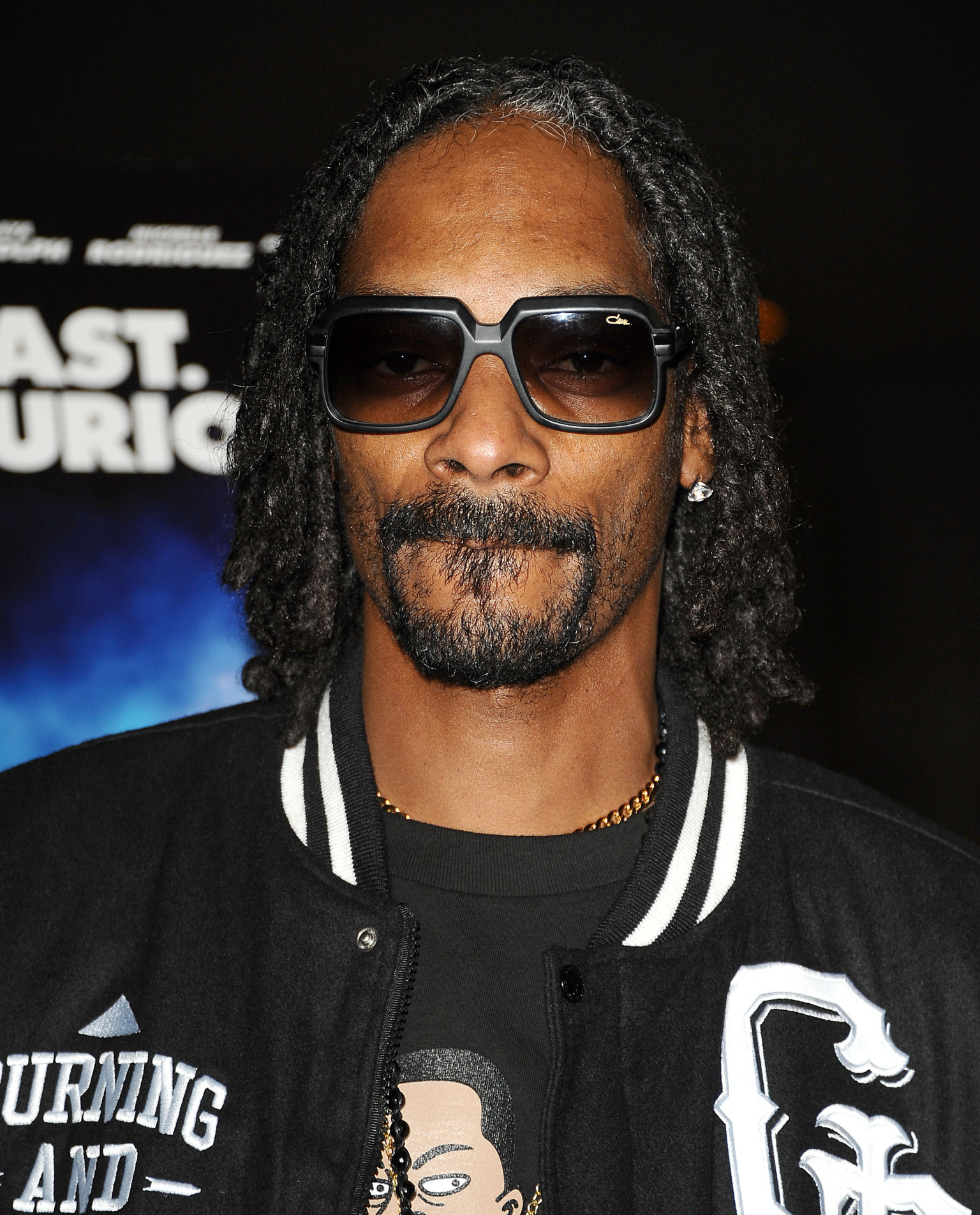 Snoop Lion Opens Up George Zimmerman S Acquittal Notable