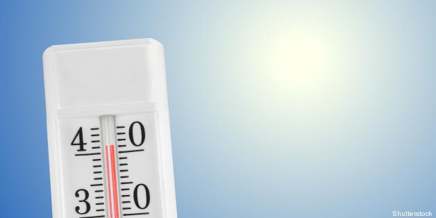 La température dépassera les 40 degrés dans certaines régions du royaume